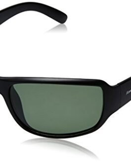 Fastrack Polarized Sport Men's Sunglasses –...