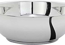 Classic Essentials Stainless Steel Induction Bottom...