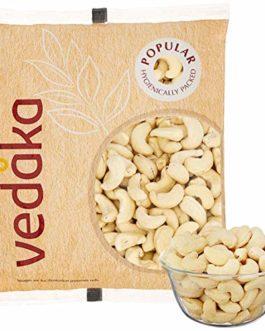 Amazon Brand – Vedaka Popular Whole...