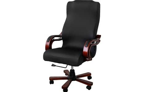 Top 7 Best Office Chairs in India 2020 – Buying Guide & Reviews