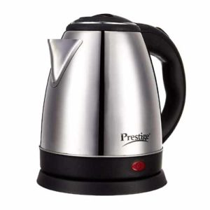 Top 7 Best Electric Kettles in India 2020 (Buying Guide & Reviews)
