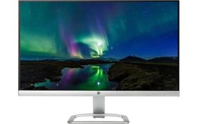 Top 7 Best 24-inch Monitors for Computer (PC) in India 2021 – Reviews & Buying Guide