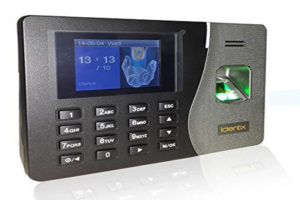 5 Best Bio-Metric Attendance System In India – Reviews and Buying Guide