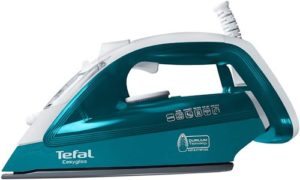 Top 7 Best Steam Iron in India 2021 – Buying Guide & Reviews