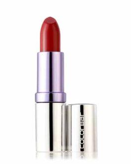 Colorbar Creme Touch Lipstick, Claret, 4.2g