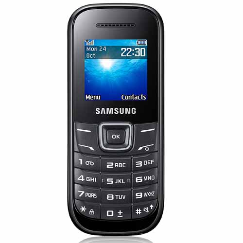 Top 7 Best Keypad Phone Under 2000 Rs. In India 2020  (Buying Guide & Reviews)