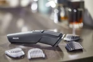 Top 5 Best Trimmers Under 1000 in India 2020 – Buying Guide & Reviews
