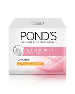 Pond's White Beauty Anti Spot Fairness...
