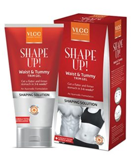 VLCC Shape Up Waist and Tummy...
