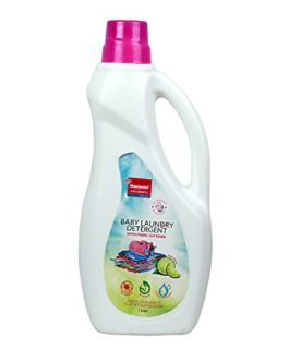 Morisons Baby Dreams Baby Laundry Detergent...