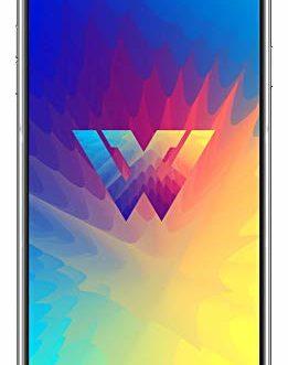 LG W10 (Smoky Gray, 3GB RAM,...