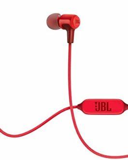 (Renewed) JBL E25BT Signature Sound Wireless...