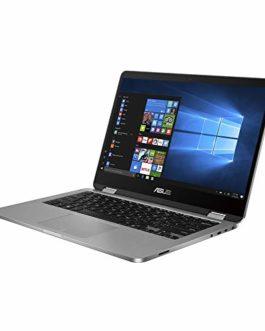 Asus Vivobook Flip 14 TP401CA-EC136T -Intel...