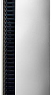 Bionaire BAP520W 82-Watt HEPA Air Purifier...