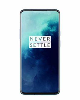 OnePlus 7T Pro (Haze Blue, 8GB...