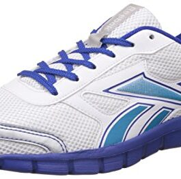 Reebok Men's Ree Scape Run Running...