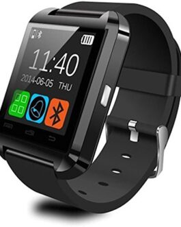 Celestech Ns01 Digital Smartwatch With Bluetooh...