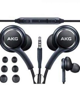 DZK Earphones with mic 3.5mm Jack...