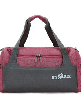 Footloose Premium Slub Fabric 53 cms...